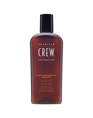 Picture of AMERICAN CREW 450 ML DAILY MOISTURIZING SHAMPOO