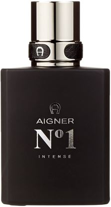 Picture of Aigner Aigner No1 Intense Eau de Toilette for Men 50ml