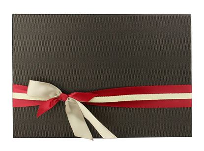 Picture of Hamper Gift Selection Gift Box Present for -  Chocolate Favourite Lindt Treats Set 1